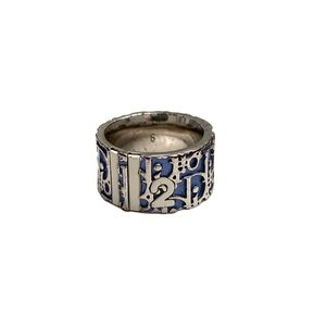 Dior Trotter Ring